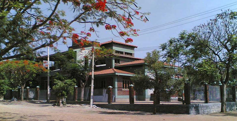 Sarjapura